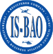 International Business Aviation Council Logo